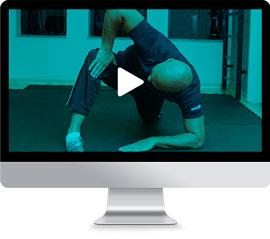 Treinamento Funcional Online